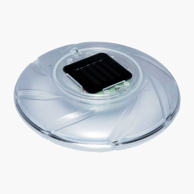 Solar Floating Lamp