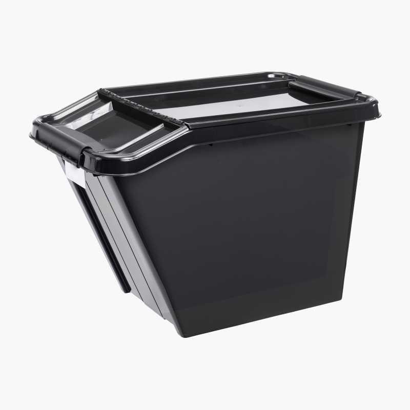 Storage Box 58 L