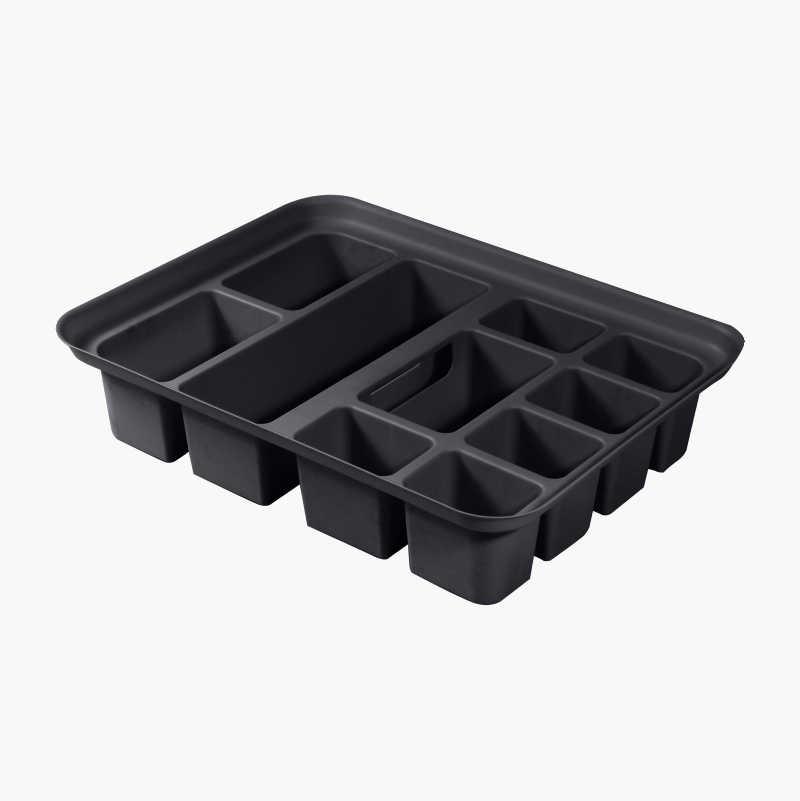 Storage Tray Insert