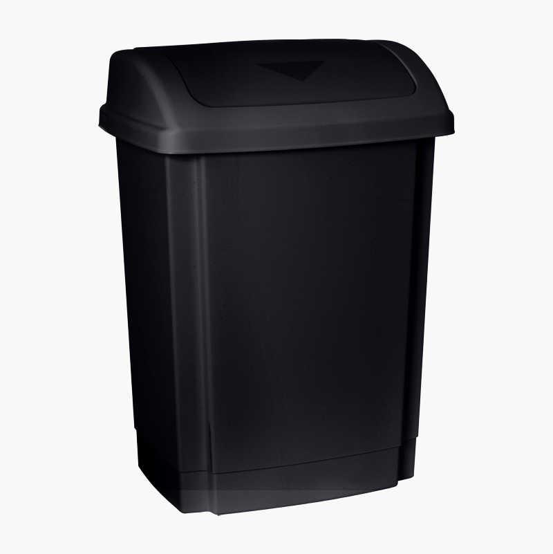 Rubbish Bin 15 l