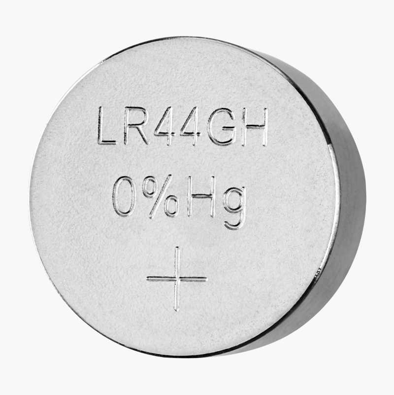 LR44/LR1154 Alkaline Battery