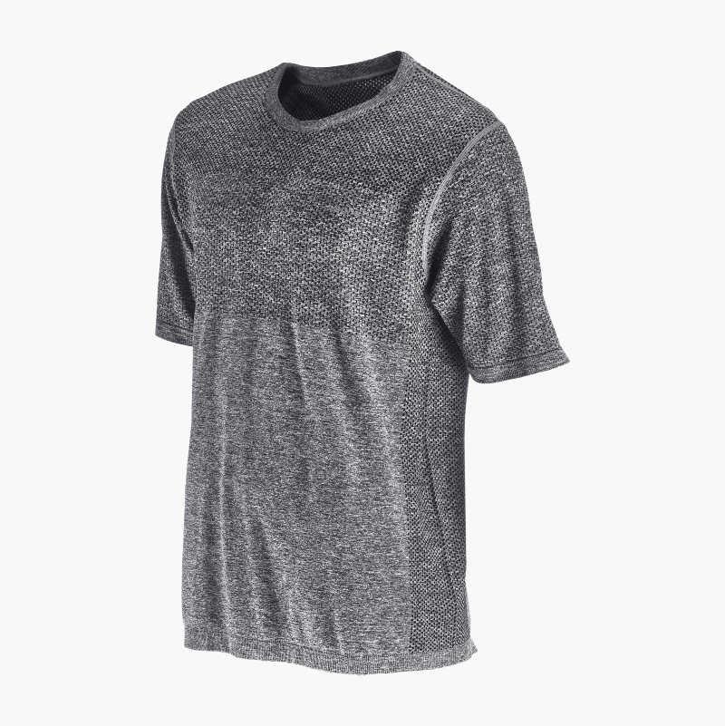 Men's Workout T-shirt
