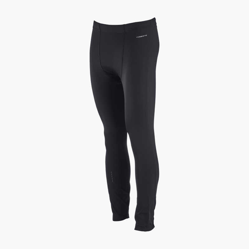 Running Tights, men's