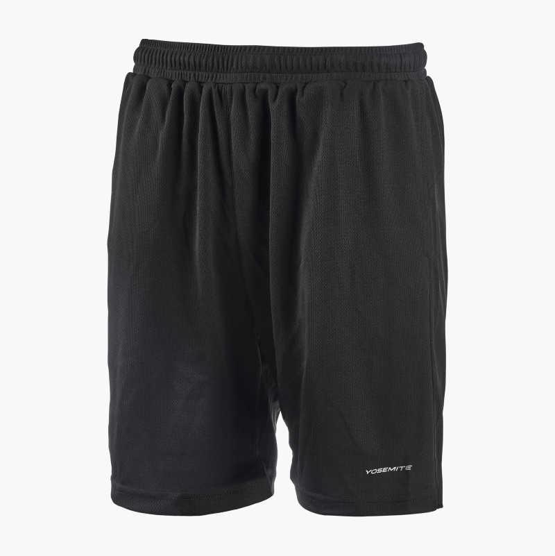 Men's Exercise Shorts