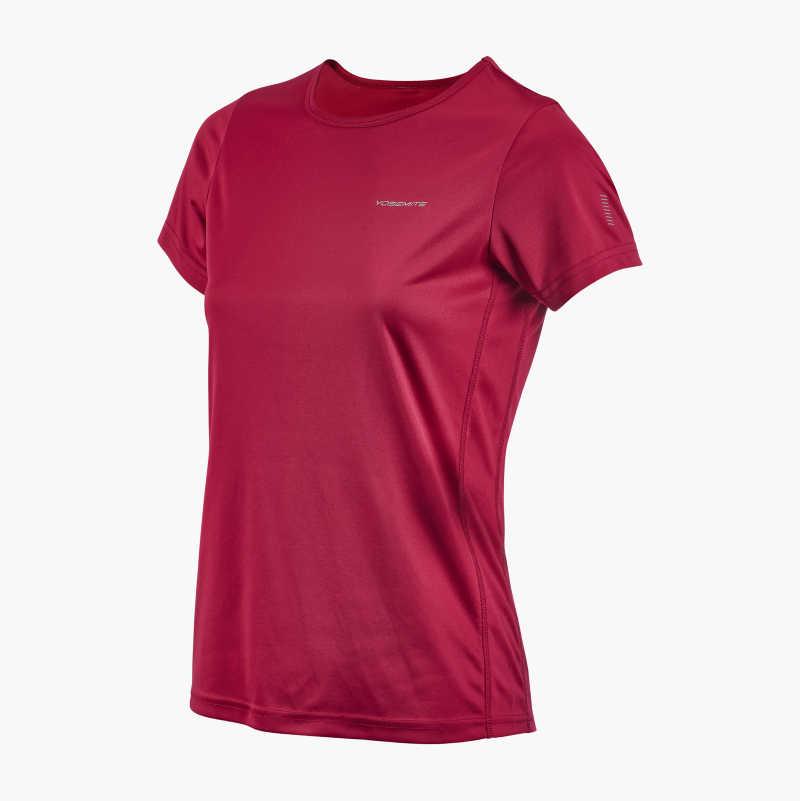 Workout T-shirt, ladies