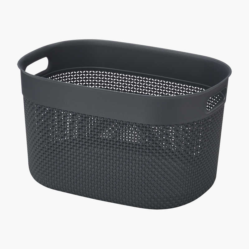 Storage Basket 18 L