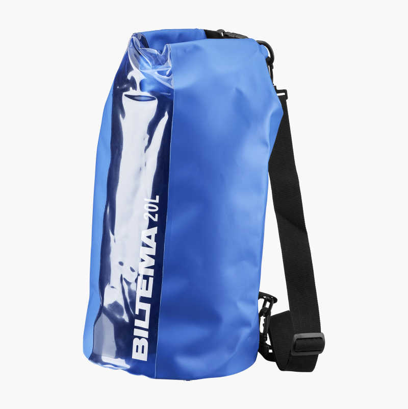Duffel Bag 20 L
