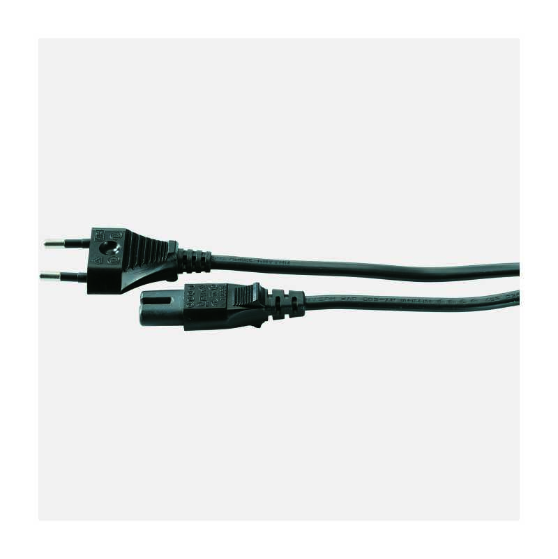 Device cable