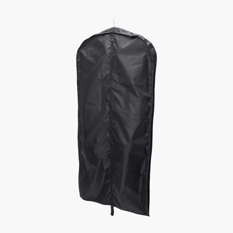 Clothes cover