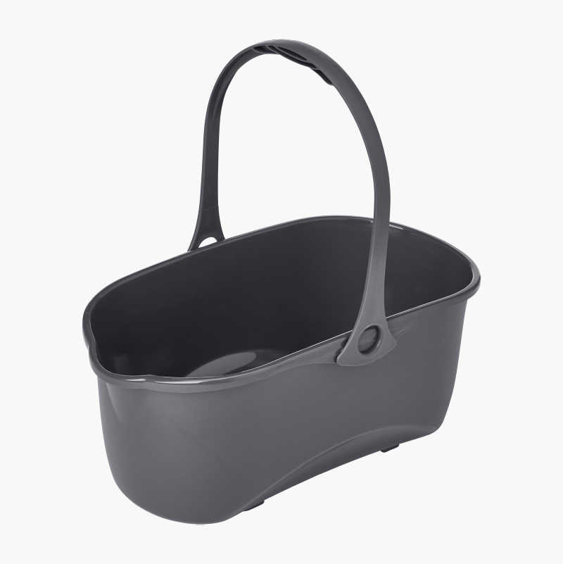 Cleaning Bucket, 12.5 L