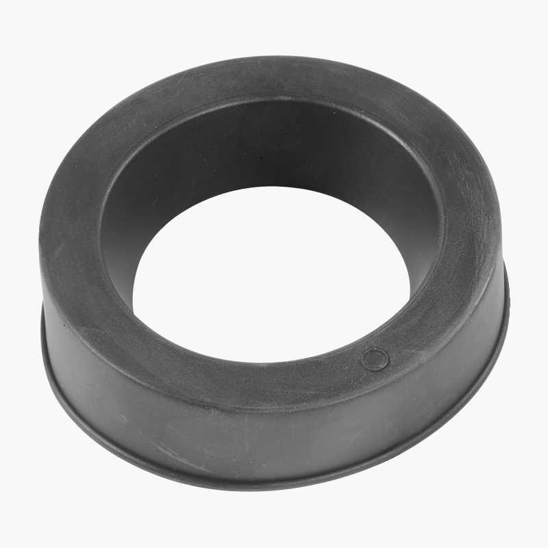 WC Pan Collar 146-90 mm