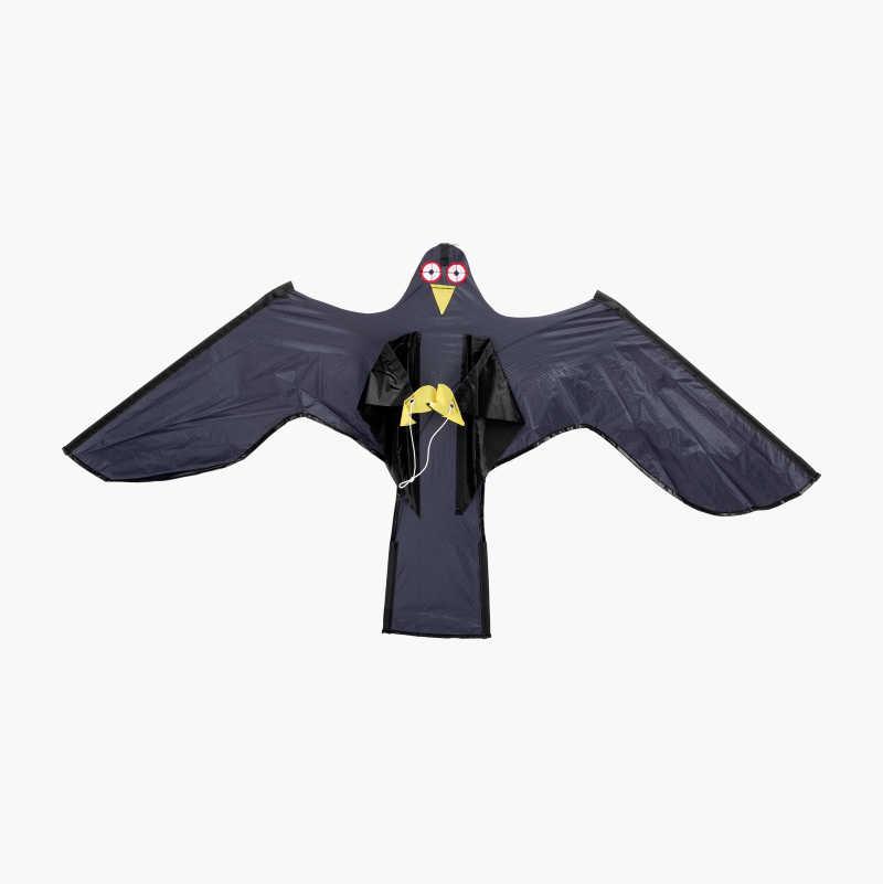 Välkända Fågelskrämma - Biltema.se XH-22