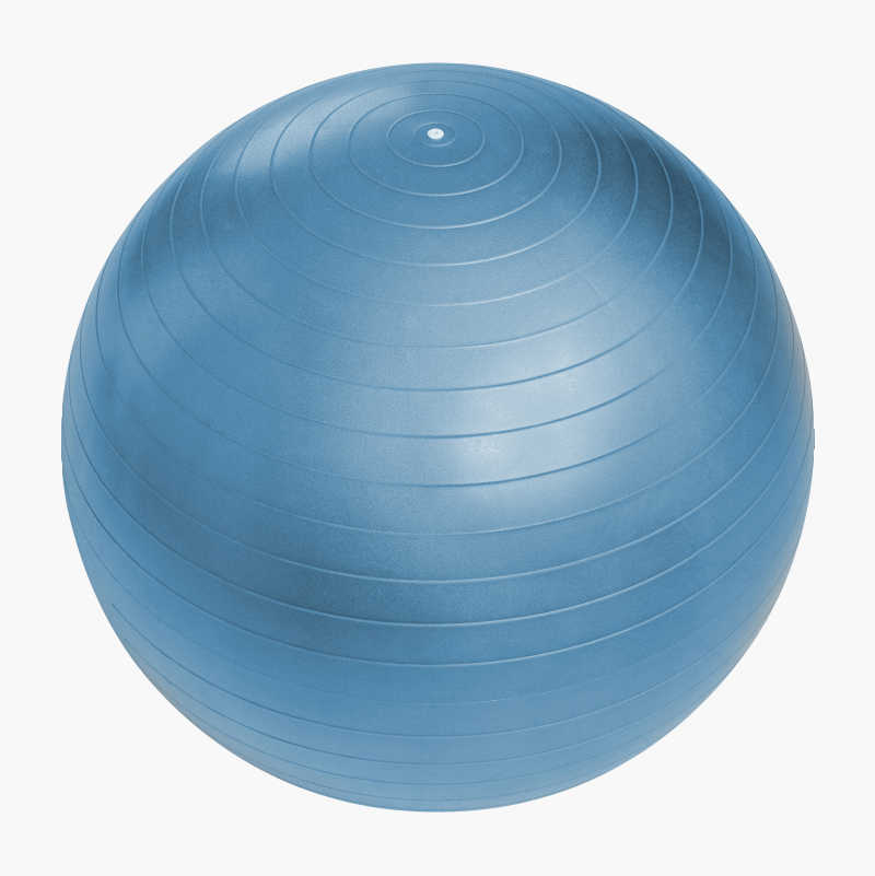 f16acfe9e42 Gymball - Biltema.dk