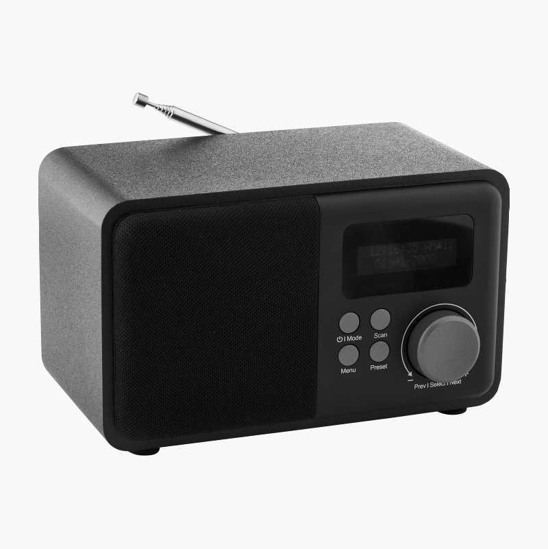 Hvordan kan jeg hekte meg Sirius radio i bilen min