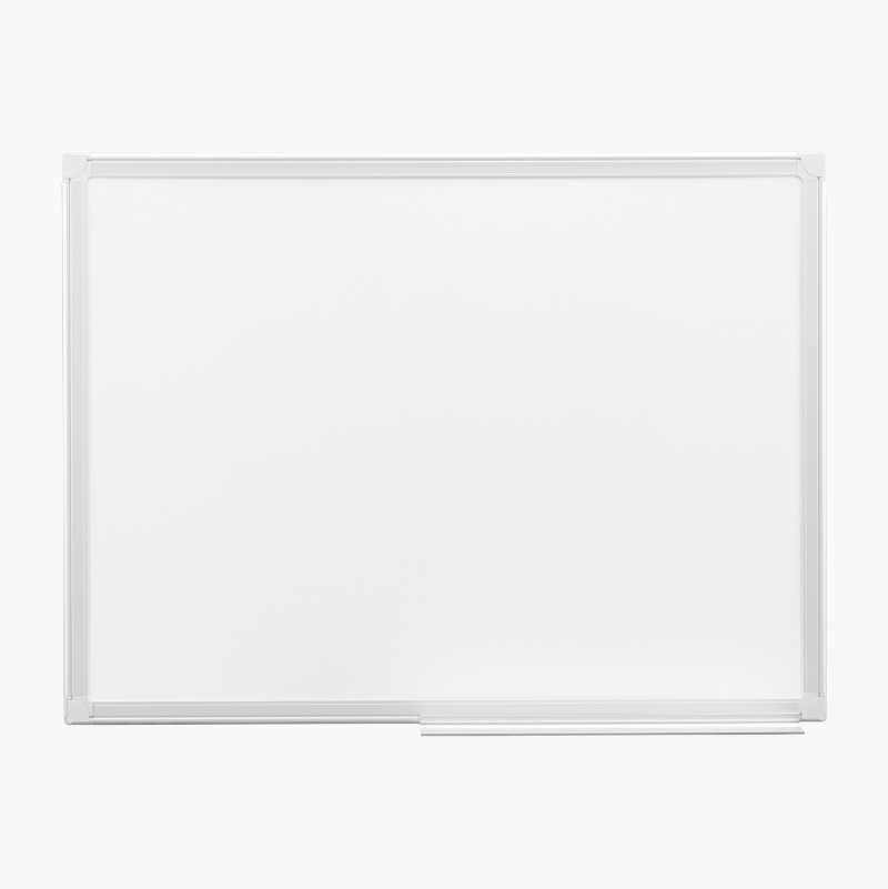 Tidsmæssigt Whiteboardtavle - Biltema.dk XG-99