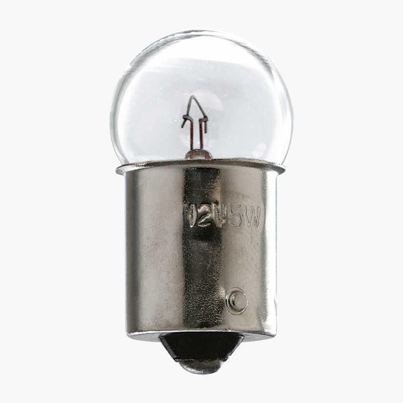 Glödlampor Biltema.se