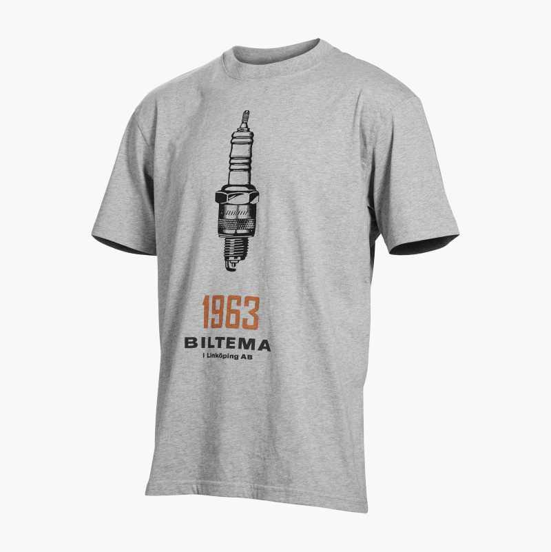 El T shirt,Led T Shirt,T Shirt Buy El T shirt,T Shirt,Led T Shirt Product on