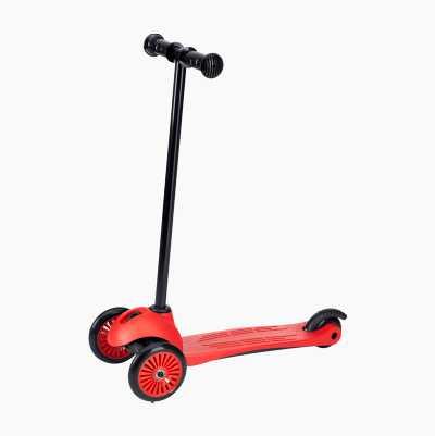 Kick Scooter