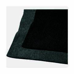 Loudspeaker mat
