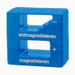 Magnetiseringsverktyg