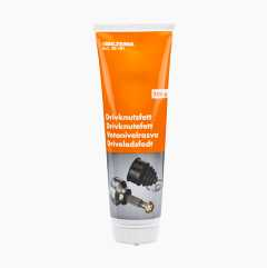 Universal Joint Grease
