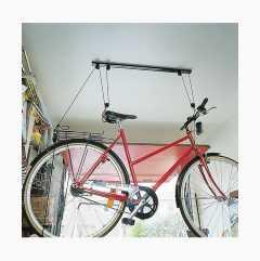 Cykelupphängare