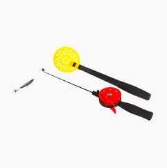 Ice Fishing Set