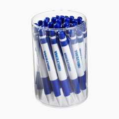 Ballpoint pen, 30 pcs