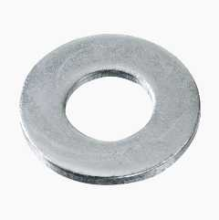Fat Washer, round