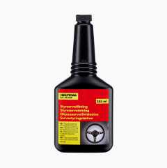 Power Steering Sealant