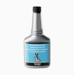 Automatic Transmission Sealant