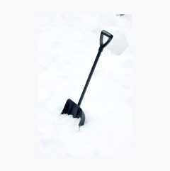Snow Shovel, 3-piece
