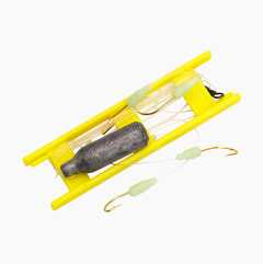 Baltic Herring Lure and Sinker