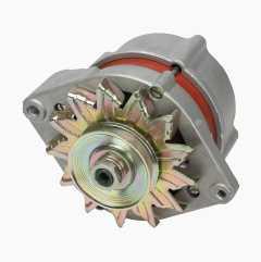 Generator 12 V, 65 A
