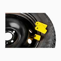 Tyre Marking Tags