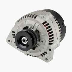 Generaattori 12 V, 100 A