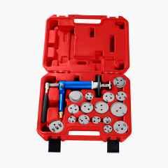Pneumatic Brake Piston Tool