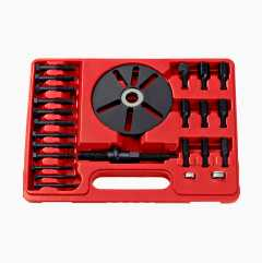 Drive Pulley Removal Set