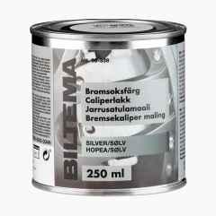 Brake Calliper Paint