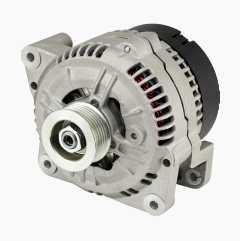 Generaattori, 12 V 100 A