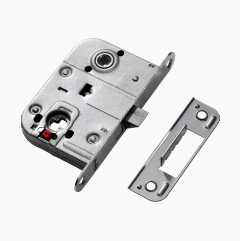Lock housing for cylinder, BT 2016