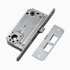 Lock housing for cylinder, BT 565-1