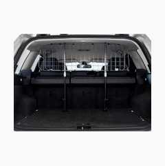 Pet/Cargo Barrier