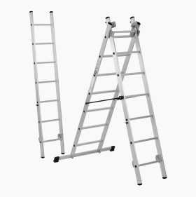3-way Combination Ladder