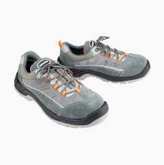 Safety shoes S1P SRC