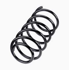 COIL SPRING
