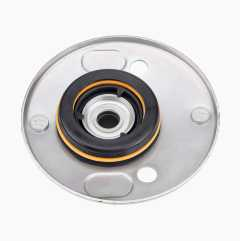 SUSPENSION STRUT MOUNT