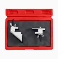 Multi-Rib Belt Tool
