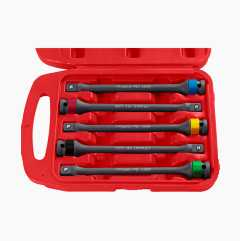 Torque Rods, 5-pack