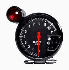 Analogue Tachometer